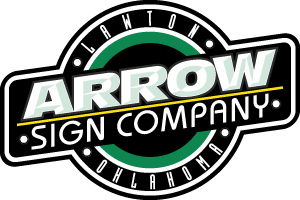 Arrow Sign Company
